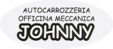 Carrozzeria Johnny